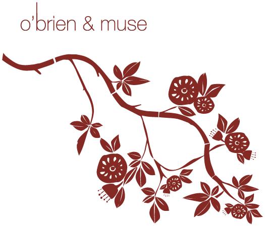 OBM motif